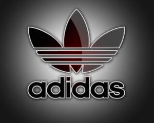 adidas-300x240