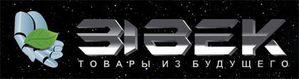 31bek-logo