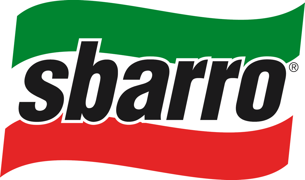 Logo_of_Sbarro,_LLC