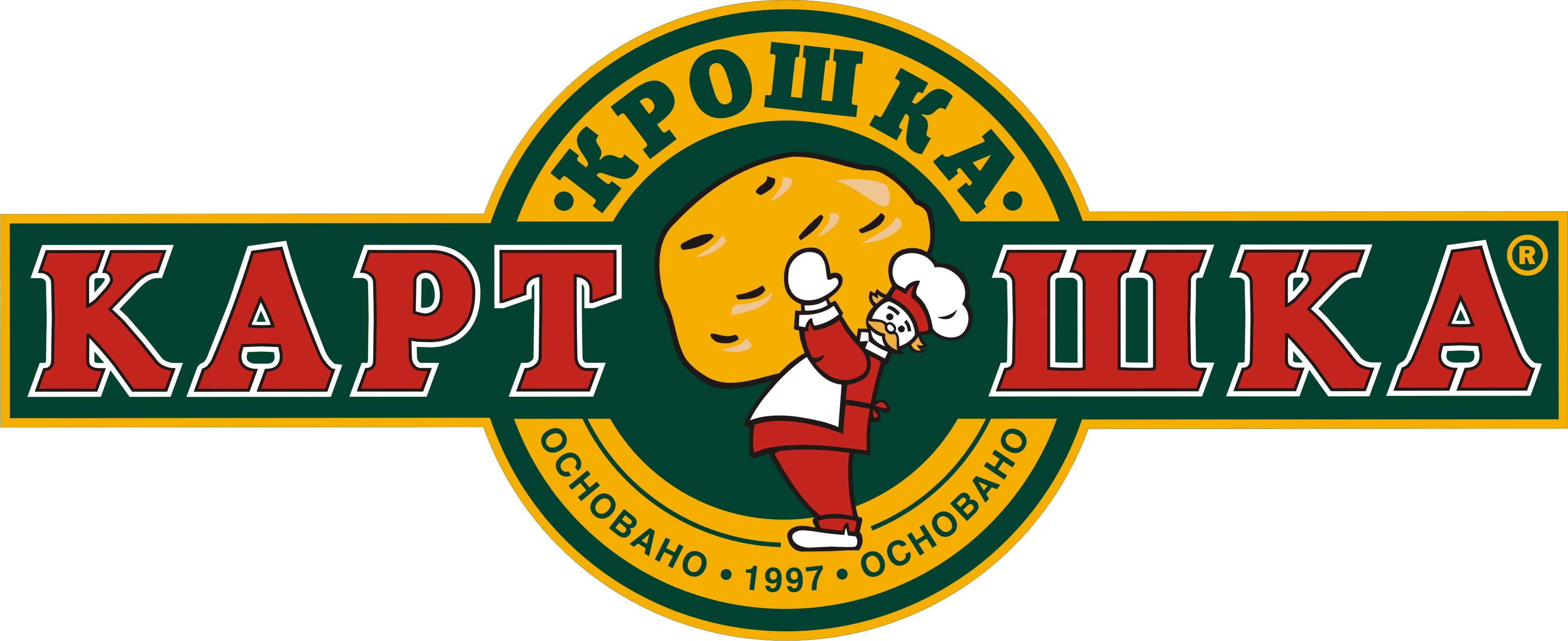 Logo_Kartoshka