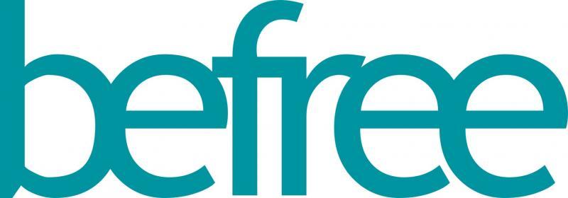 Befree_Logo_new_3