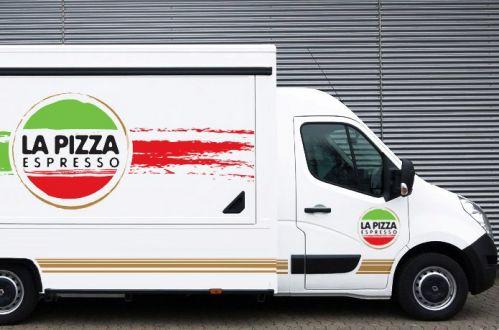 2536_fotobig_la-pizza-espresso-furgon.jpg