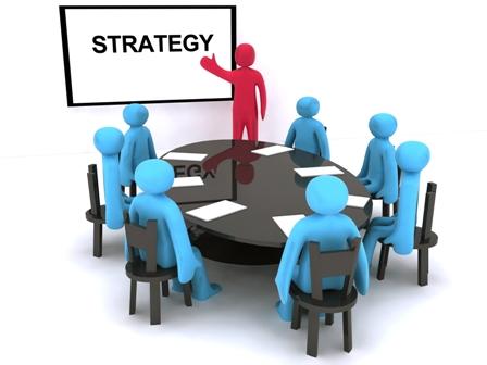 Разработка-финансовой-стратегии