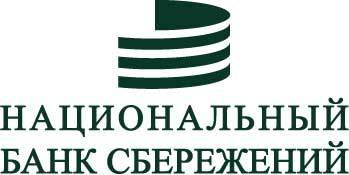 Rabota_v_Nacionalnom_banke_sberezhenij