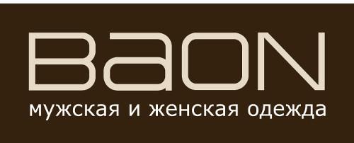 logo_baon-max
