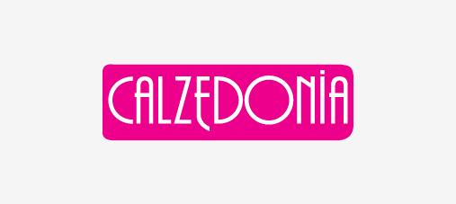 logo_Calzedonia