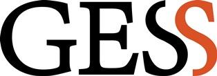 GESS_Logo