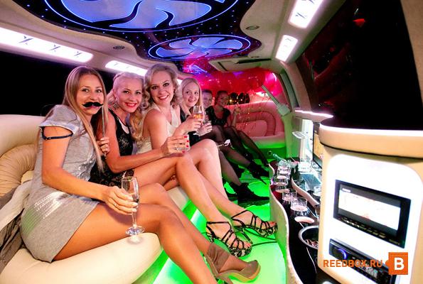 limuzin01