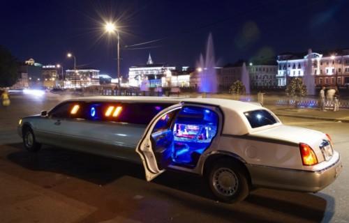 limuzin_ramenki1