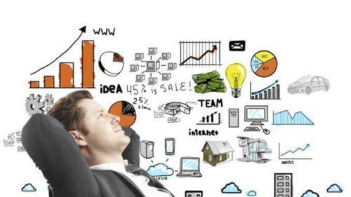 uslugi-dlya-naseleniya-biznes-idei