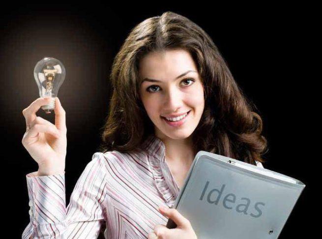 idei-otkrytiya-biznesa-v-malenkom-gorode