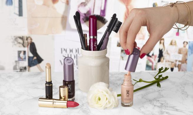 torgovlya-kosmetikoy-biznes