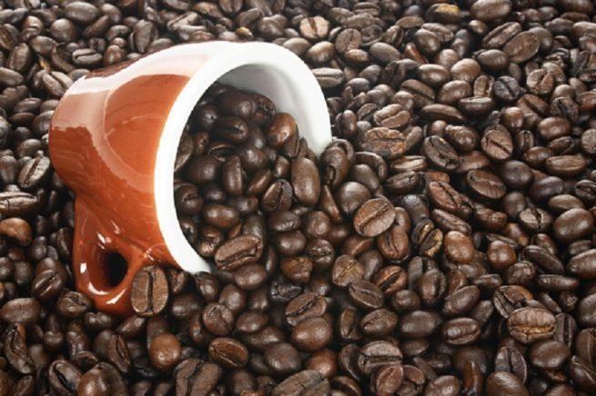 stoimost-ingredientov-dlya-kofeavtomatov