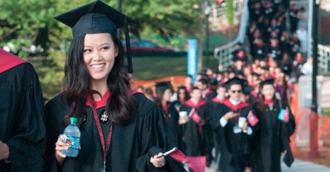 luchshie-biznes-universitety-mira