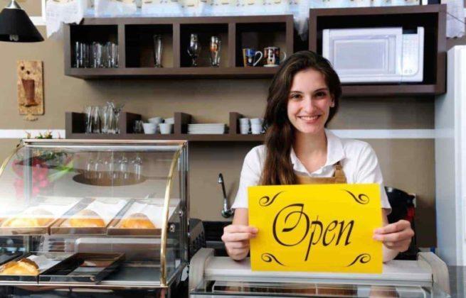 otkryt-biznes-doma-idei