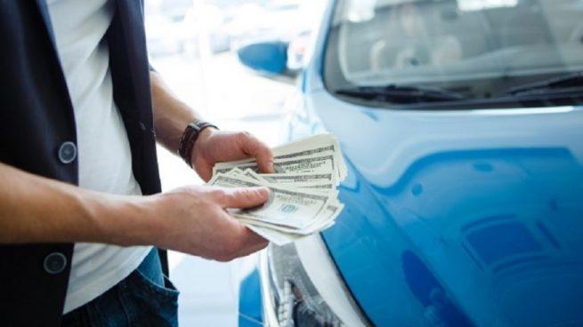 avtolombard-kredity-pod-zalog-avtomobiley