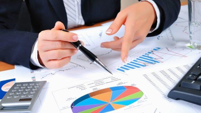poluchit-kredit-investitsionnyy