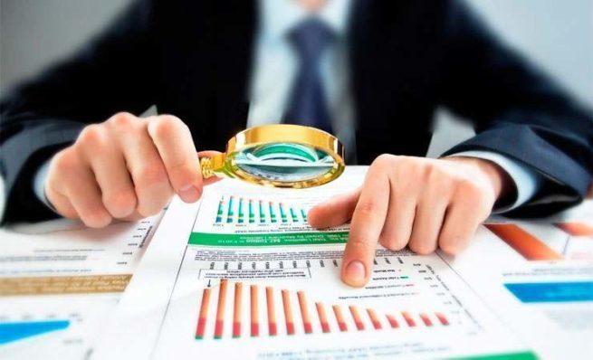 usloviya-investitsionnogo-kredita