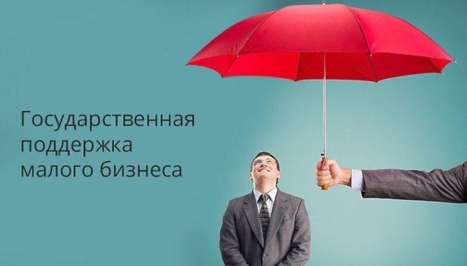 gosudarstvennaya-podderzhka-malogo-i-srednego-predprinimatelstva